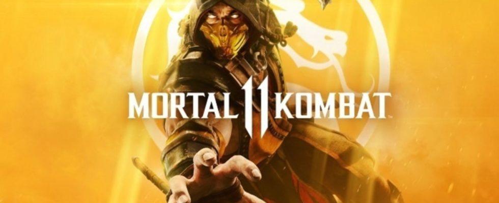 Mortal-Kombat-11- joker mk11