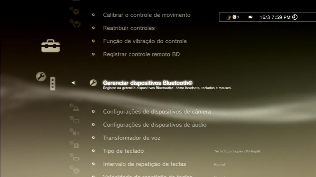 Controle do PS4 no Playstation 3 Captura de Tela 2020-03-16 20-05-34