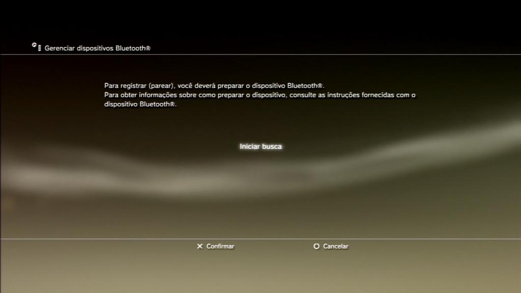 Controle do PS4 no Playstation 3 Captura de Tela 2020-03-16 20-05-54