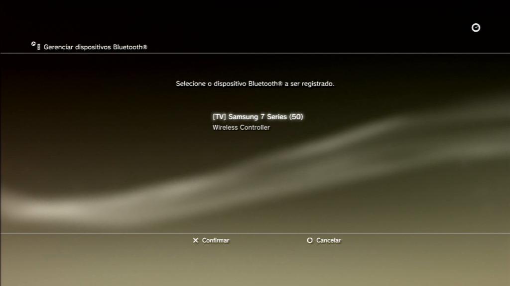 Controle do PS4 no Playstation 3 Captura de Tela 2020-03-16 20-32-13