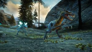 Second Extinction SE_screenshot_press_exclusive_8
