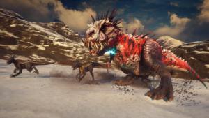 Second ExtinctionSE_screenshot_press_exclusive_5