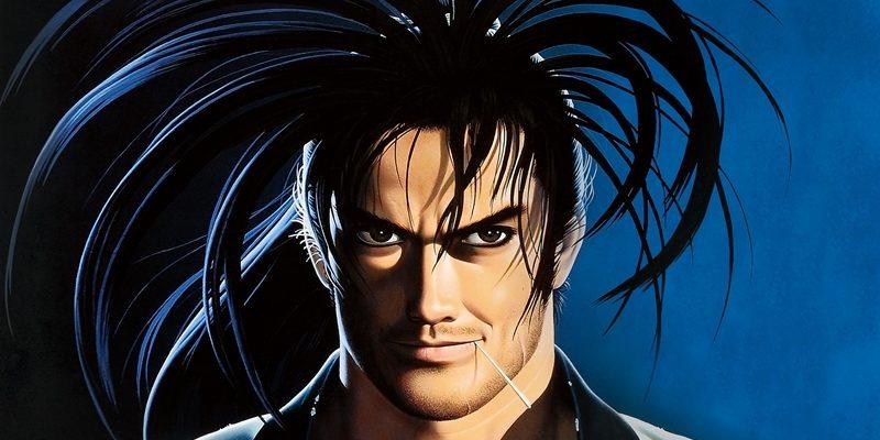 samurai shodown ii twitch prime snk jogos gratis