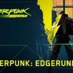 Cyberpunk-Edgerunners
