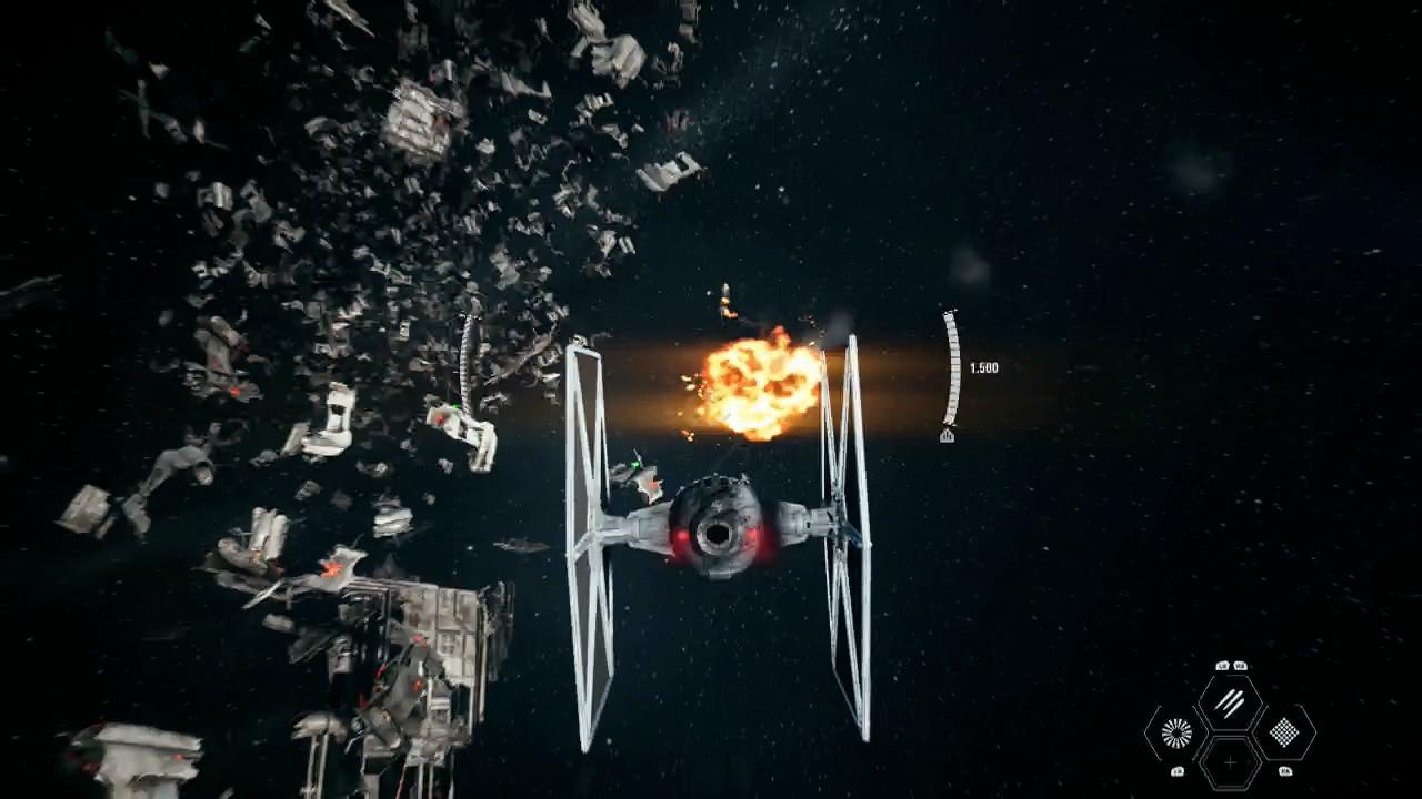 Star Wars Battlefront II Captura de Tela 2020-06-09 14-46-15