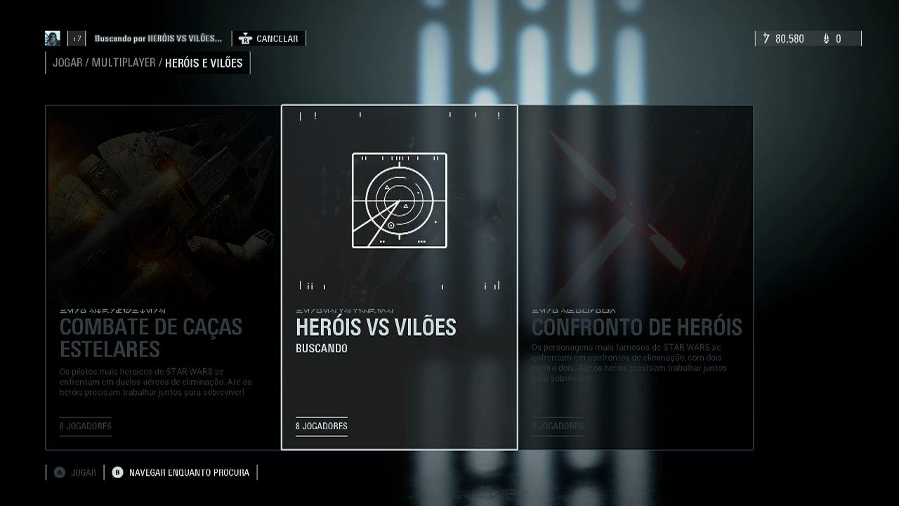 Star Wars Battlefront II Captura de Tela 2020-06-28 14-21-20
