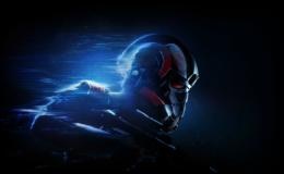 Star Wars Battlefront II Iden Versio Esquadrão Inferno