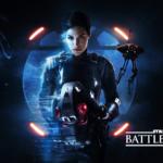 battlefront ii iden versio star wars