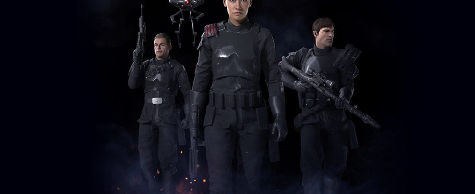 iden versio battlefront ii inferno squad esquadrao inferno