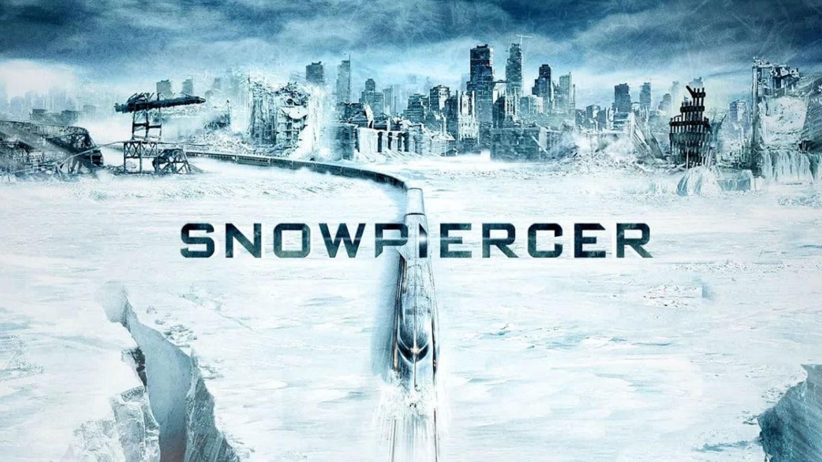 snowpiercer expresso do amanha