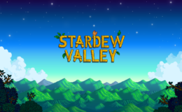 stardew valley sdv_titleart_1920x1080