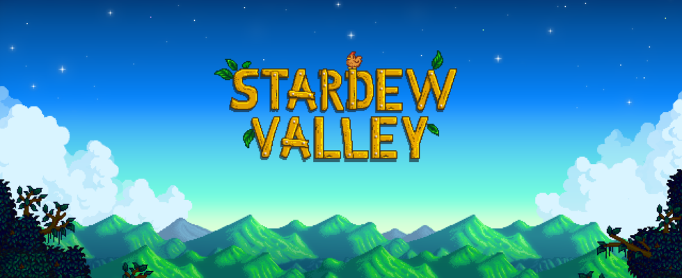 stardew valley sdv_titleart_1920x1080