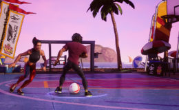 Street-power-football-screen-5-1