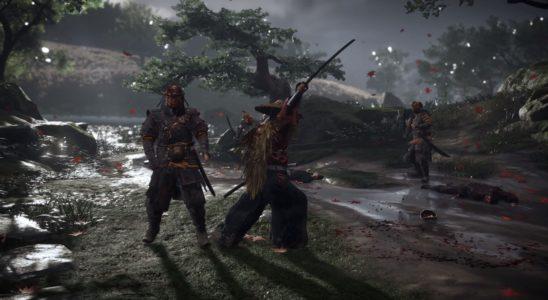 ghost-of-tsushima-ps4