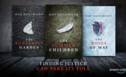 the collector series