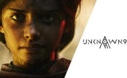 Unknown-9-Awakening-gamescom 2020