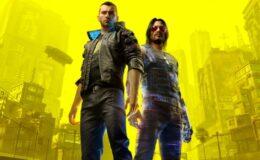 cyberpunk-2077-1 gamescom 2020 best