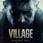 resident evil village tgs 2020
