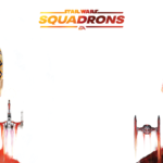 star wars squadrons red