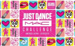 Just-Dance-Mac-Challenge