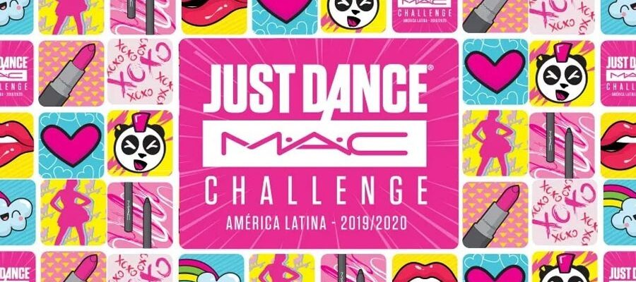 Just-Dance-Mac-Challenge