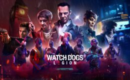 WDL_Movie_Poster_Wide watch dogs legion red