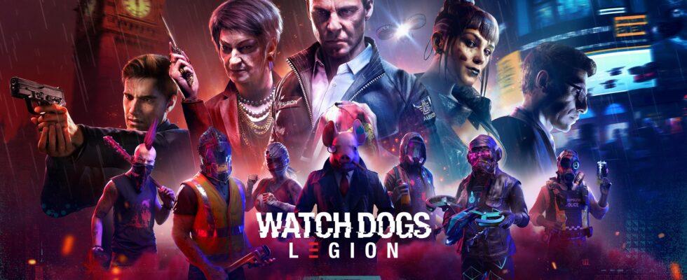 WDL_Movie_Poster_Wide watch dogs legion red