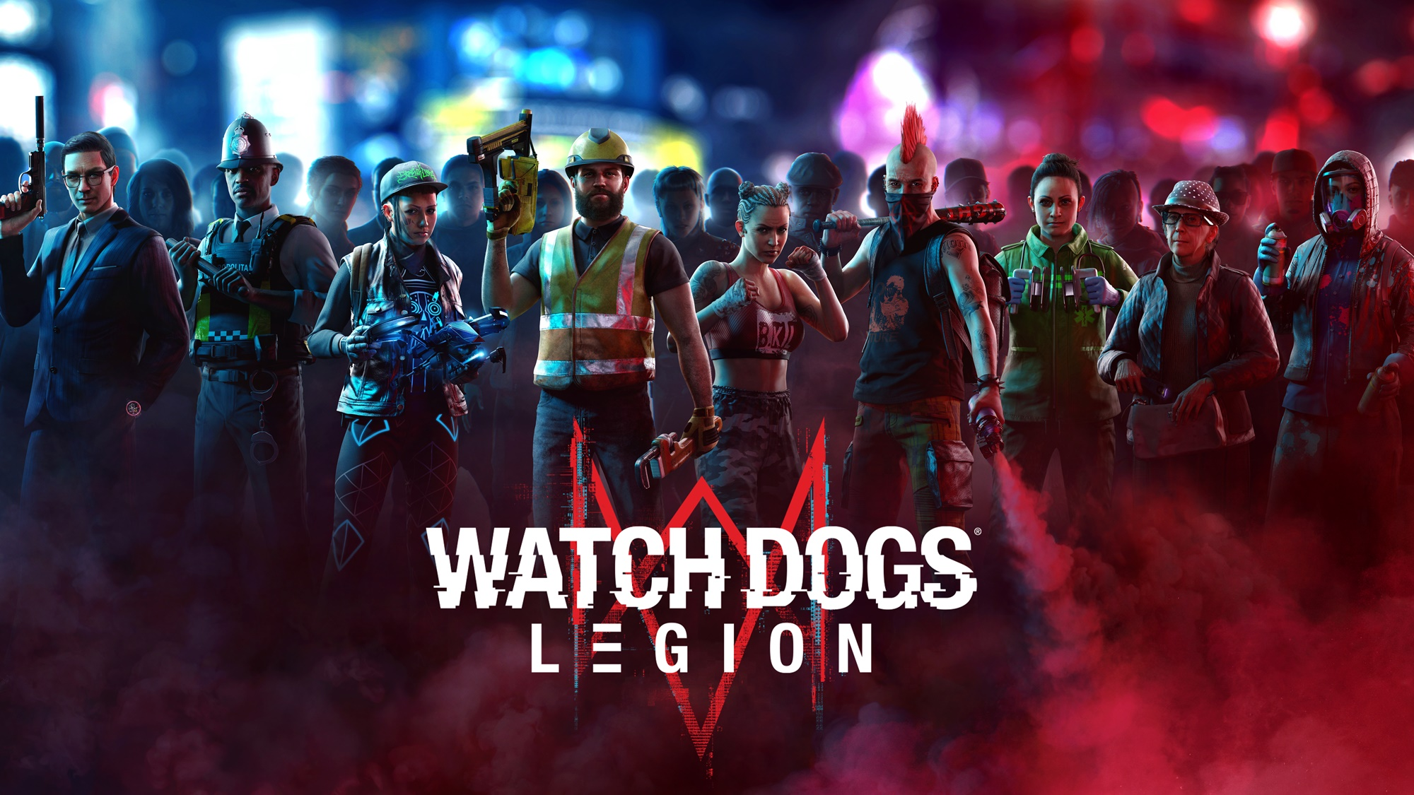 Watch_Dogs_Legion_HR_Roster_Final red