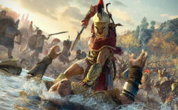 assassin-s-creed-odyssey-battle-water