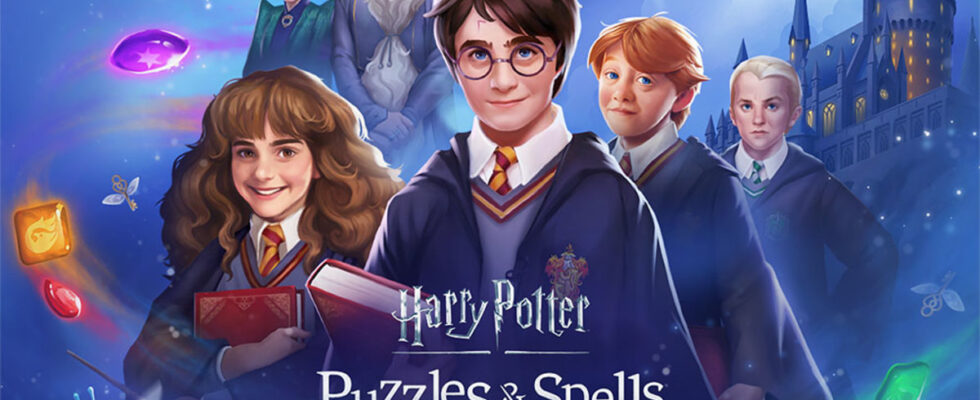 harry-potter-puzzles--spells-mobile-game-makes-match-3-facebook-ios-android
