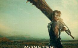 monster hunter poster crop