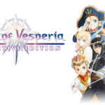 tales-of-vesperia-definitive-edition ps4 xone switch pc games jogos