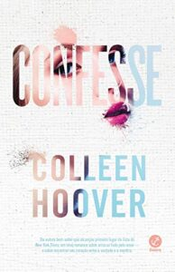 confesse colleen hoover