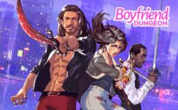 Boyfriend-Dungeon-KeyArt