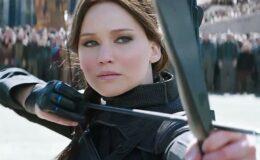 Katniss-Everdeen- jogos vorazes red capa