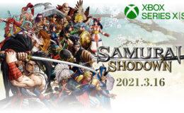 Samurai Shadown 2.iage_EN