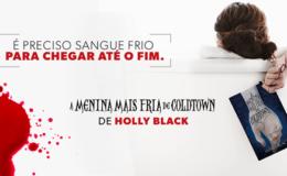 a-menina-mais-fria-de-coldtown-holly-black