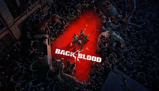 black for blood