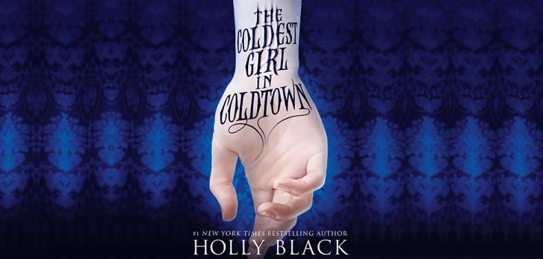 hollyblack-banner