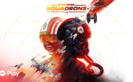 star wars squadrons ea play game pass xbox