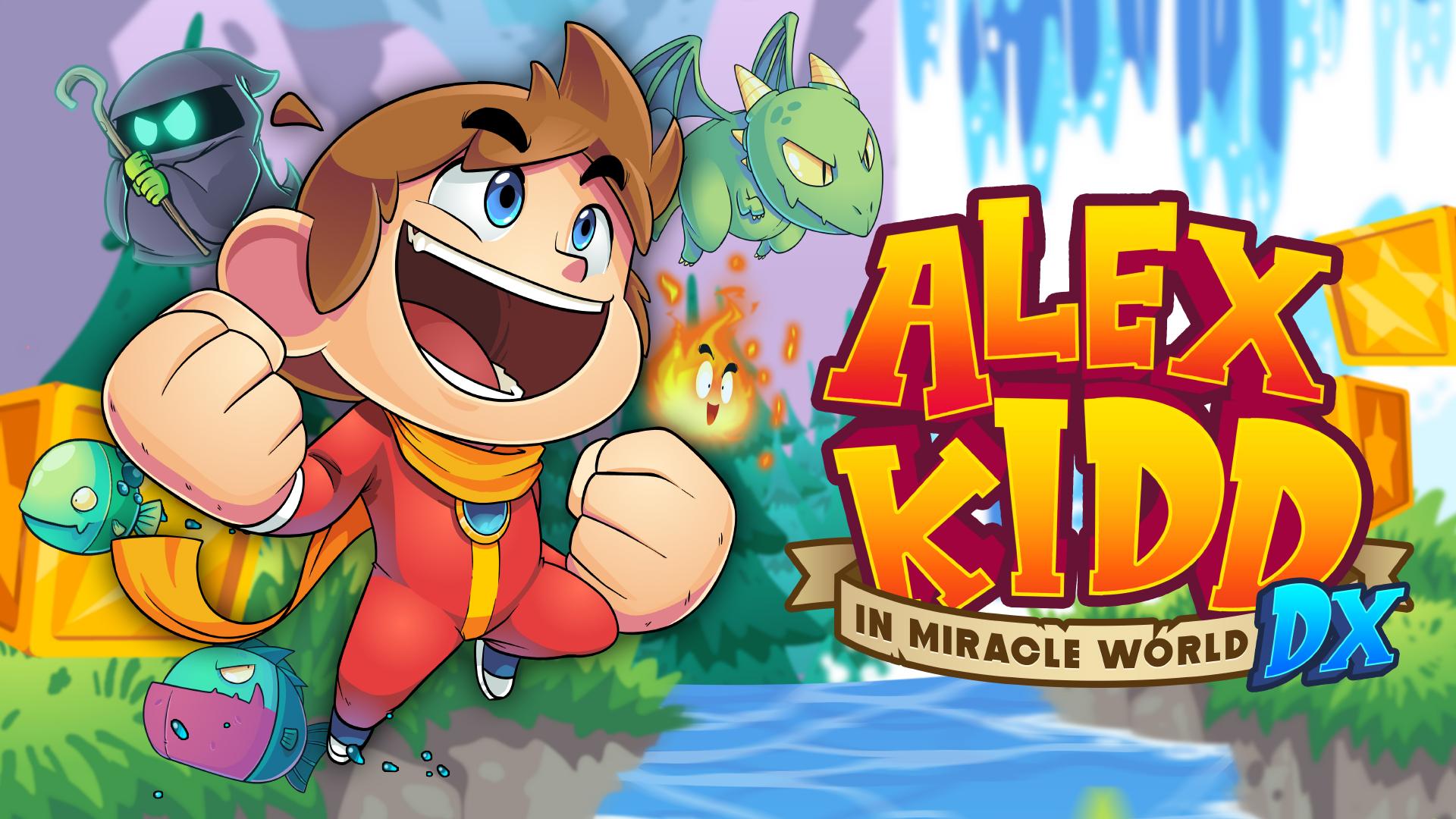 AlexKiddinMiracleWorldDX_KeyArt1920x1080