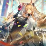 Arknights_Maria_Nearl_Event-1-696x387