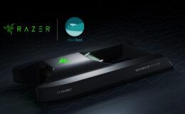 Razer Clearbot_KV_1200_675