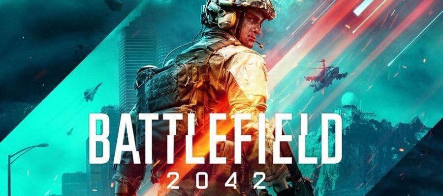 Battlefield-2042-