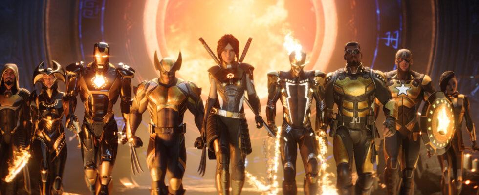 Marvel_s_Midnight_Suns___Announce___Meet_the_Midnight_Suns
