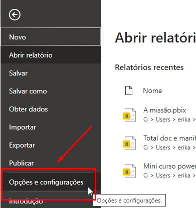 power bi exportar dados subjacentes desabilitado 05 power bi desktop 02