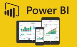 power bi exportar dados subjacentes desabilitado capa 00