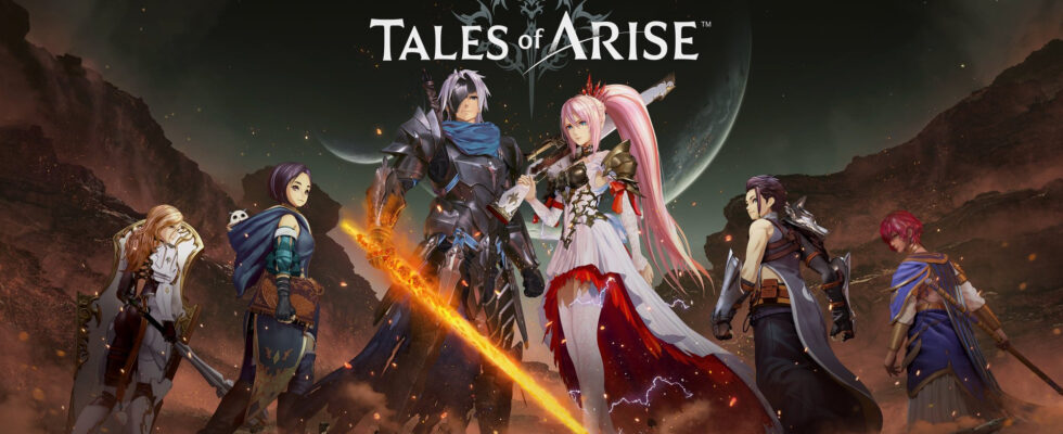 Tales-of-Arise-PS5-wallpapers-13