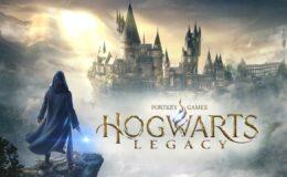 hogwarts legacy capa